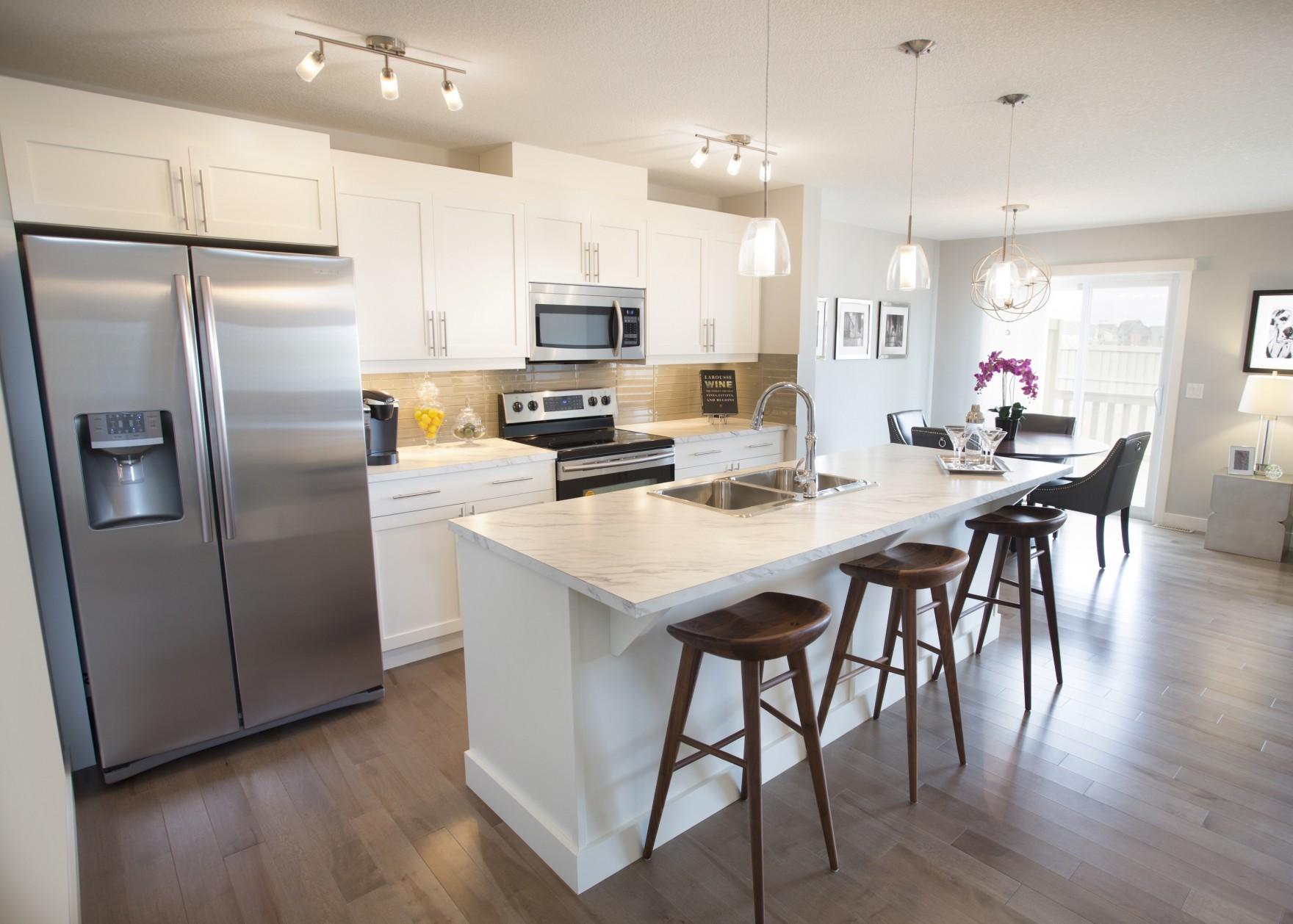 100 Home And Design Show Edmonton Edmonton U2013