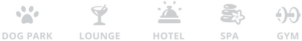amenities-graphic