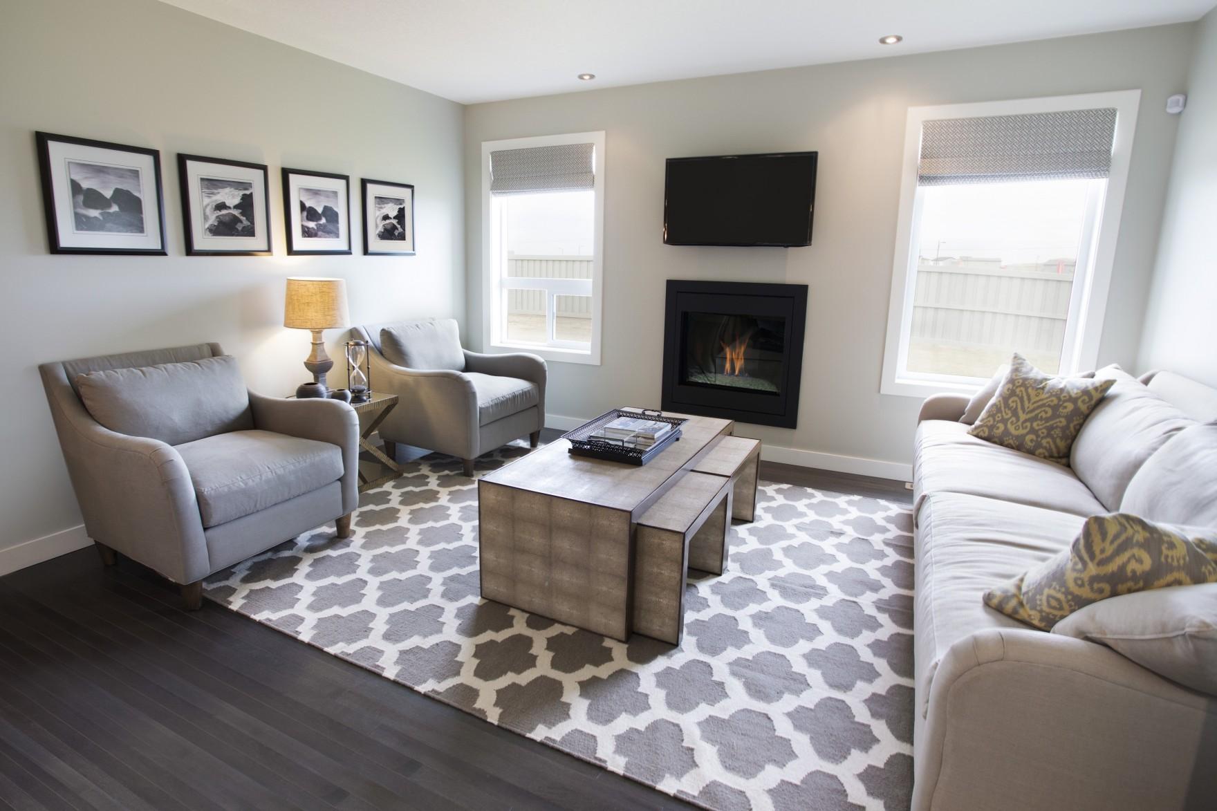 Edmonton Home And Interior Design Show Best Accessories Home 2017