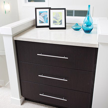 custom drawers bathroom 01