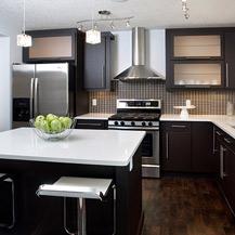 kitchen-interior-01
