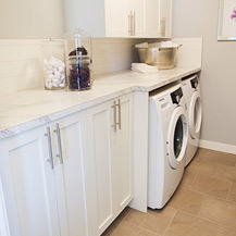 laundry-room-01