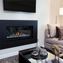 living-room-fireplace-interior-01