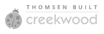 logo-creekwood-community-thomsen-built-204x68